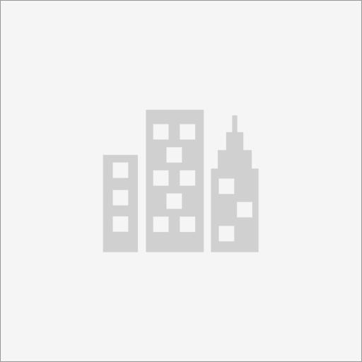Volta | executive consultants B.V.