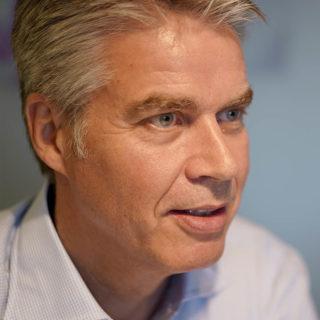 Patrick-Simonis