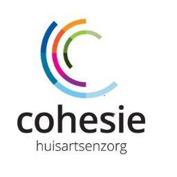 Leo Kliphuis nieuwe voorzitter Raad van Bestuur Cohesie