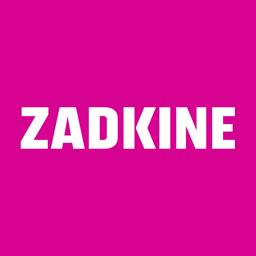 Robert Merkx nieuwe directeur Veiligheidsacademie ROC Zadkine