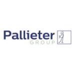 Pallieter Group BV