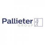 Pallieter Group BV