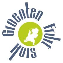 Janine Luten nieuwe directeur GroentenFruit Huis
