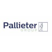 Marco de Bos nieuwe algemeen directeur Pallieter Group
