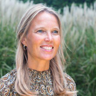 Annemarie voor website
